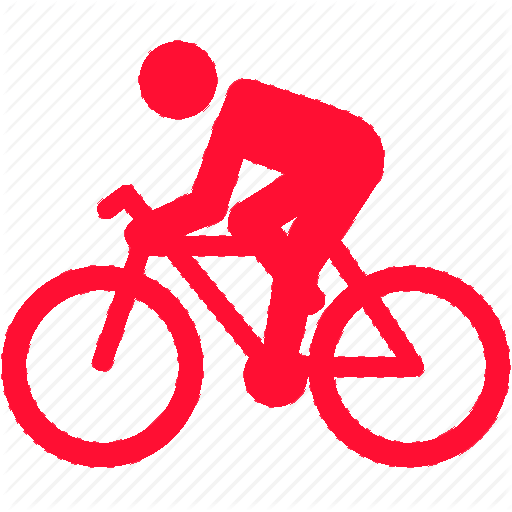 cyclingred