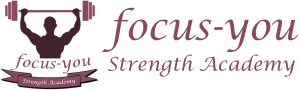 Focus You Strength Academy