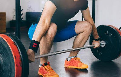 Should you deadlift daily?