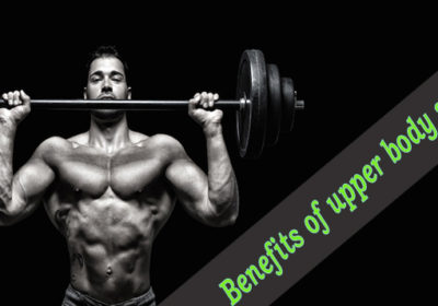 Does good upper body strength reduce the stress of lifting objects (e.g. boxes) on your spine?