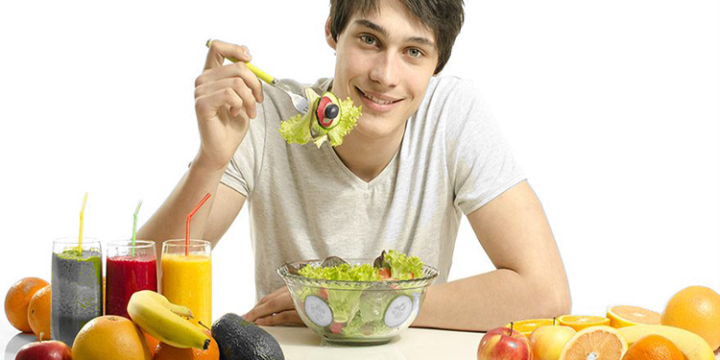 Can an ADF diet plan reduce belly fat?