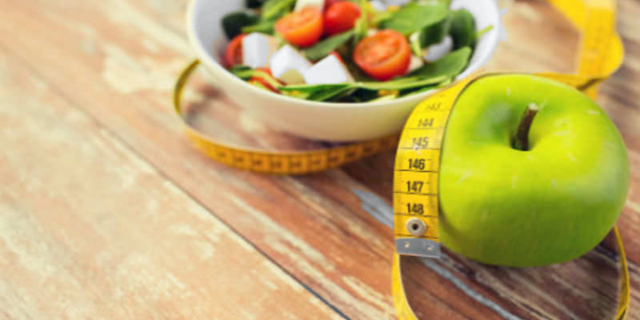 Does fasting help lose weight?