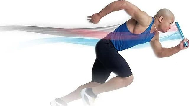 Should sprinting training be done once or twice per day?